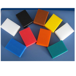 Plastic Sheets Plastic Sheet Manufacturers Suppliers