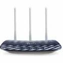 Archer C20 TP Link Router