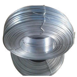 Stainless Steel Bending Wire