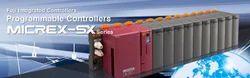 PLC Fuji Electric Micrex-SX SPE