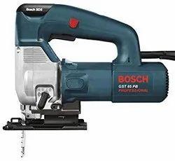 Bosch Jigsaw GST 85 PBE