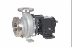 3 HP Upto100 mtrs FCP-Series-Fluidotech Pumps Stainless Steel FCP-Series