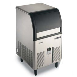Self Contained Ice Machine