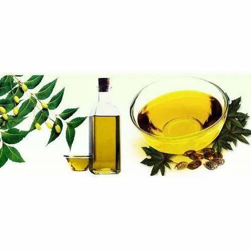 Dollar Prime 98 % Natural Neem Oil