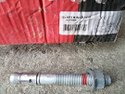 HILTI HST3 Safety Stud anchor