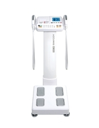 BC310 body Composition Analyzer
