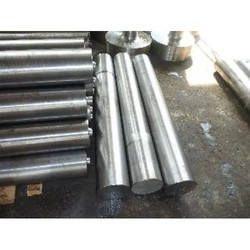 Inconel 718 Bright Rod