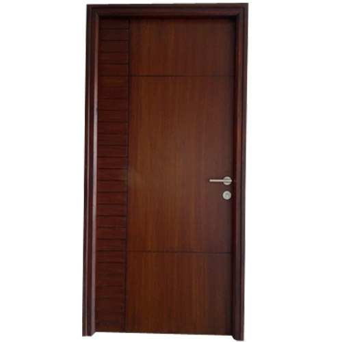 Superior Wooden Flush Door