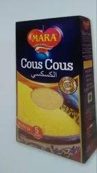 MARA Cous Cous, 500g