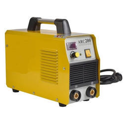 Arc Inverter Welding Machine