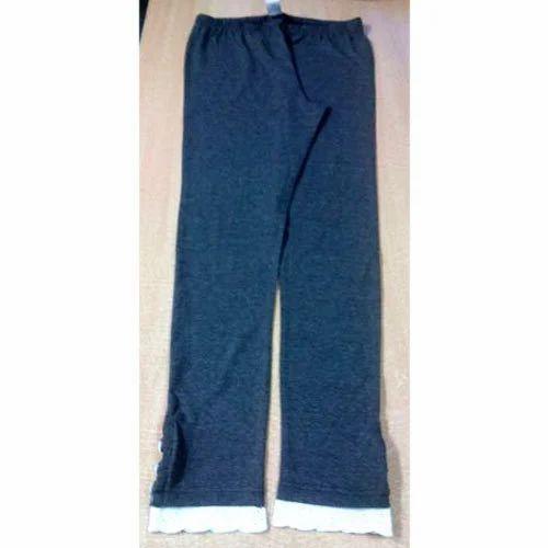 cf6339211940ea Stretchable Large Ladies Capri, Rs 150 /piece, Prime Company | ID ...