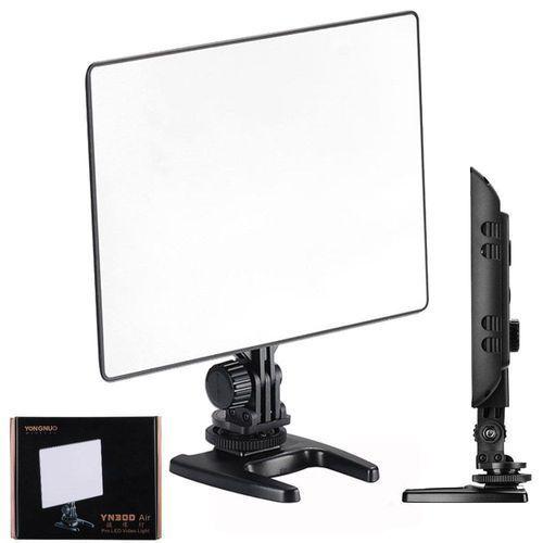 Yongnuo Yn 300 Air Pro Led Video Light