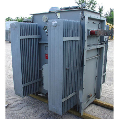 Manufacturer Of Distribution Transformer Amp Isolation