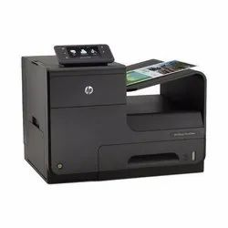 HP Office Jet Pro X451DW (REFURBISH MACHINE)