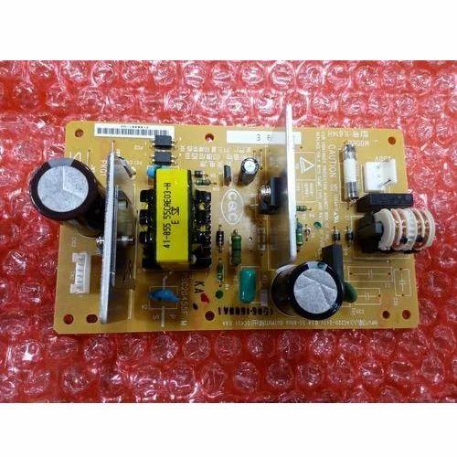 Dot Matrix Printer Parts Epson Lx 310 Power Supply Wholesale Supplier From Pune