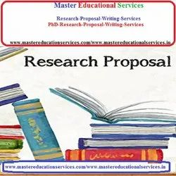 IGNOU Project Report