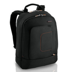 Laptop Bagpacks