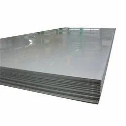 Stainless Steel Sheet PVC 202 G