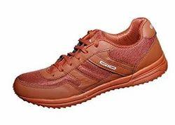 Goldstar G10 Shoes