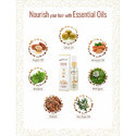Flocare Premium Hair Oil