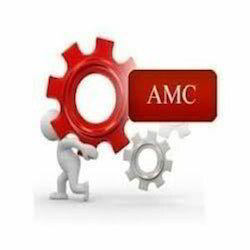 AMC for Fire Extinguihsers