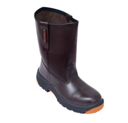 SAFETY FOOTWEAR-BXWB0171IN
