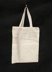 Soft Cotton Bag