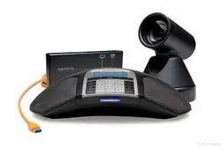 Video Conference Solution  Konftel C50300 Hybrid