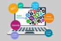 Digital Marketing And Google Adwords Service