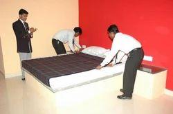 Guest House Services