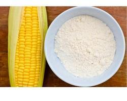 Maize Starch, Pack Size: 25, 50 Kg, Packaging Type: Bag