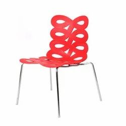F8082 Cafeteria Chair
