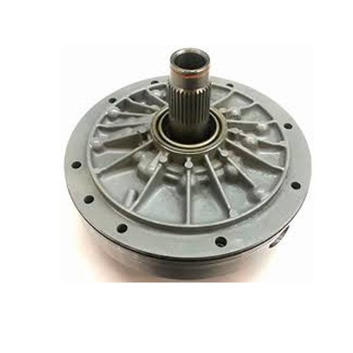 Hydroshift Transmission Pump