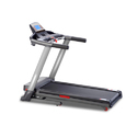 Fitness World Picasso Motorized Treadmill