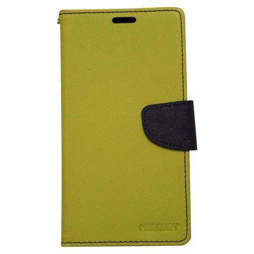 huge selection of d17ab d0ed2 Smart Phone Flip Cover