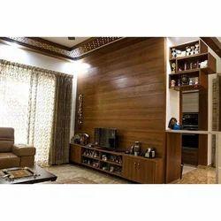 Brown Designer Home Furniture