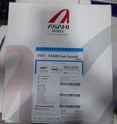Gaia Wire Ashai