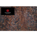 Polished Ruby Red Granite Tile, For Outdoor