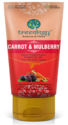 Carrot & Mulberry Fruit Thirst Gel