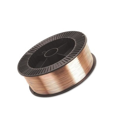 Superon Mig Wire 1.2 Mm 15 Kg, MIG Welding Cable, MIG Welding Coil ...
