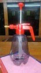 Spray bottle 1500ml