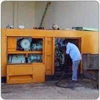 Ashok Leyland Generator Diesel Repair & Services