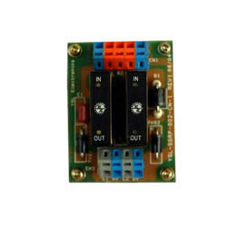 Break Relay Card YSL-SSRP-002-CN-1