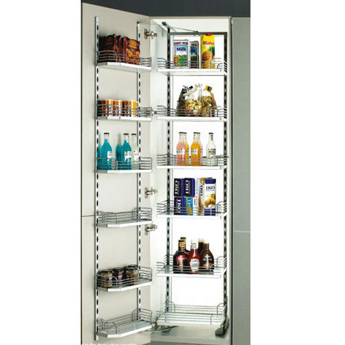 Pantry Units Pantry Unit Deco Mica Wholesale Trader From