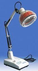 Ultra Infrared Lamp Set