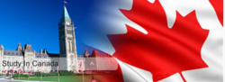 Canada Study Visa Service