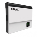 Solax X3 10KW Inverter