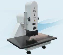 Solder Paste Thickness Tester(SPI)