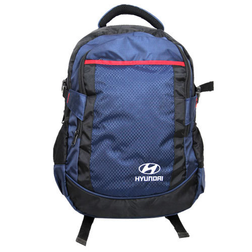 7d36f24751 Product Image. Corporate Stylish Back Pack