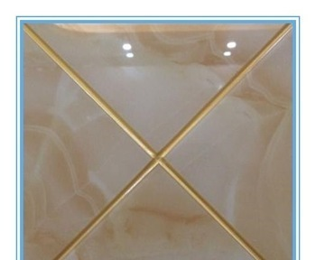 TILE GROUT BAG grouting cleaning tiling filling filler